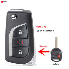 Popular Remote Keys Chip for Lexus-Buy Cheap Remote Keys