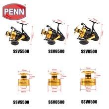 Kołowrotek PENN SPINFISHER V SSV 3500-10500
