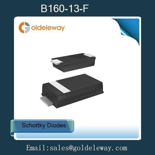 Цена B160-13-F