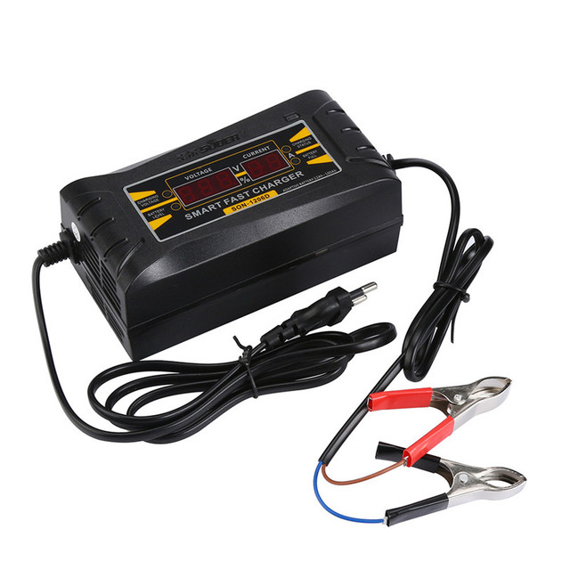 Alfatronix 23012 Acdc Intelligent Battery Charger 230vac 12vdc 108w P 13614 in addition Philips Heartstart Frxhs1 Aed P 841 further Powakaddy Universal Lithium 18 Hole Golf Battery Charger 00917 01 01 together with Battery Basics as well 5 Neighborhood Electric Vehicles. on lead acid battery charger manufacturer