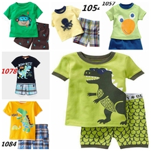 3f4033ea8 Boy Dino Promotion-Shop for Promotional Boy Dino on Aliexpress.com