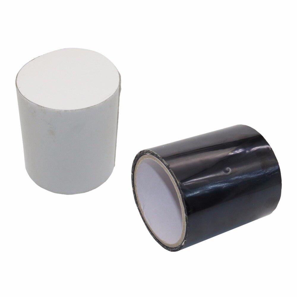 Super Starke Flex Leakage Reparatur Dichtband für gartenschlauch rohr wasserhahn Bindung Rettungs schnelle reparatur Schnell stop leck