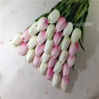 white Pink c