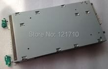 ETERNUS Disk storage system CA07111-C622 controller for dx60 FC-AL