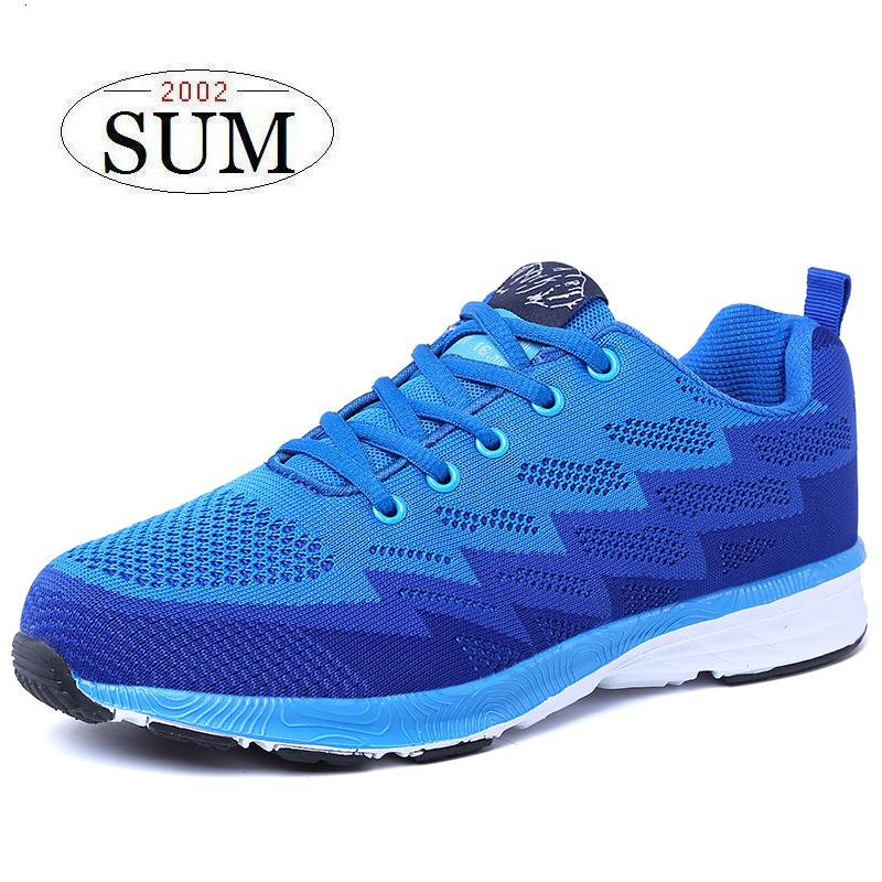 Breathable mesh men sneakers spring summer men running shoes sport shoes comfortable good quality light run shoes male,#1701