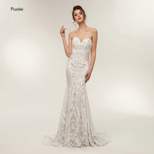 Ruolai Evening Dresses Prom Dresses Party Dresses