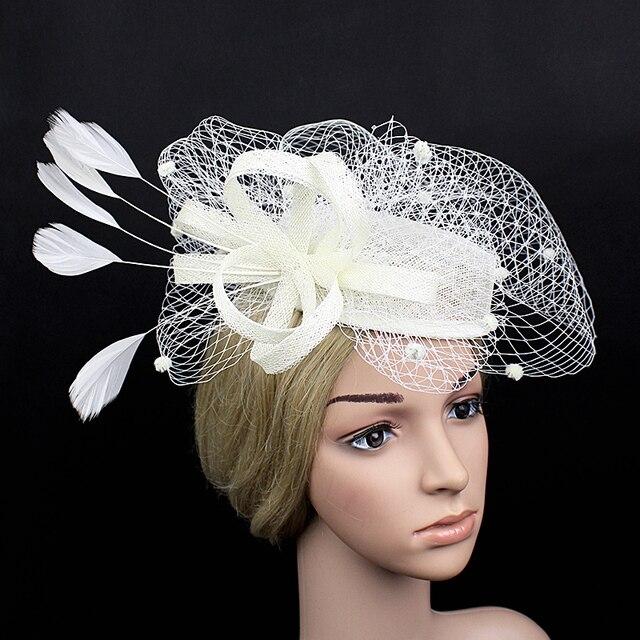 Short Birdcage Veil Wedding Veil Short Face Veil Wedding Bridal Accessories Bird Cage Veil voile mariage noiva