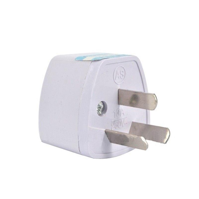 Online Get Cheap Australia Power Converter Aliexpress Com