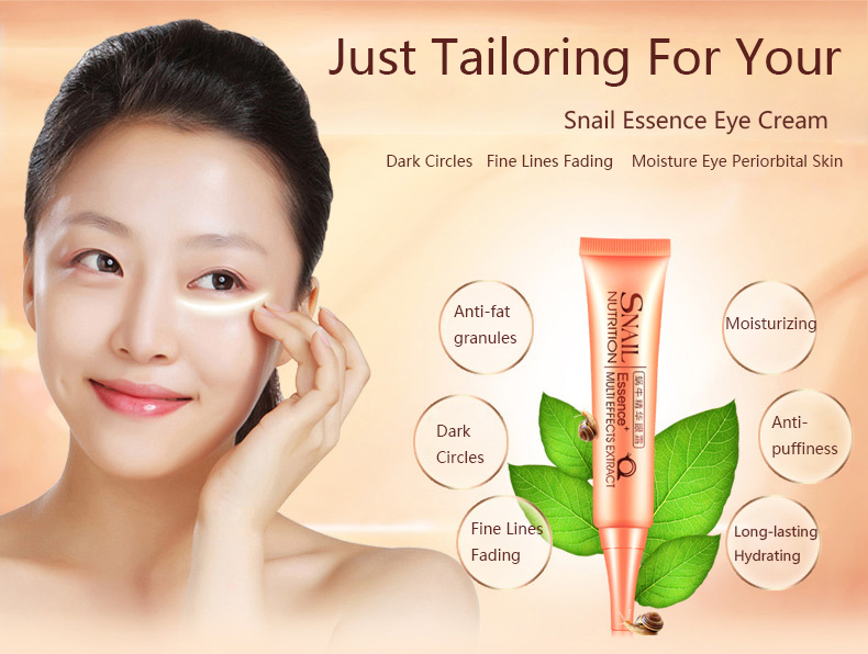 Brand Skin Beauty Care Dark Circles Eye Cream g Fine Lines Remover Anti-Puffiness Anti Wrinkles Moisturizing Whitening 1
