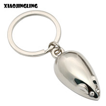 Popular Rats Keychain-Buy Cheap Rats Keychain lots from