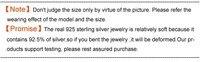 бренд оптовая продажа чистый 925 серебро серьги площадь Бали Серра серьги для женщин девушка ювелирных Crash бесплатная доставка