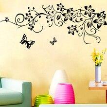 moderne schlafzimmer farben-kaufen billigmoderne schlafzimmer ... - Klassische Schlafzimmer Farben