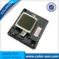 New F182000 F168020 Printhead for Epson R250 R240 RX245 RX425 TX200 NX415 TX400 TX410 SX400 DX8400 RX520 TX415 print head