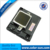 Nueva f182000 f168020 cabezal de impresión para epson r250 r240 rx245 rx425 rx520 tx200 tx400 tx410 nx415 sx400 dx8400 tx415 de cabezal de impresión