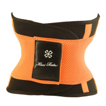 women slimming body shaper Belt / Firm Control