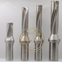 FREE SHIPPING WC-3D-47  U drill / indexable drill / 47mm-3D Internal cold drill  wcmt80412