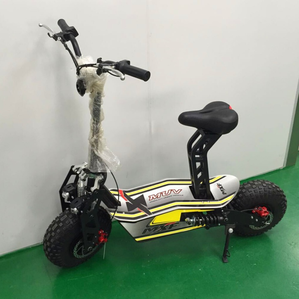 buy   arrival   road fat tire electric scooter suv hoverboard