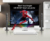 Ultra Corto alcance Inteligente fuLI hD de Cine En Casa de Vídeo LED 2 K 1080 P Bluetooth RJ45 Proyector DLP 3D 4 K Proyector Beamer