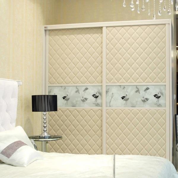 Product Factory Oppein Bedroom Furniture Contemporary Sliding Door Wardrobe Yg11226 Sliding Doors Wardrobe Door Wardrobefurniture Bedroom Wardrobe Aliexpress