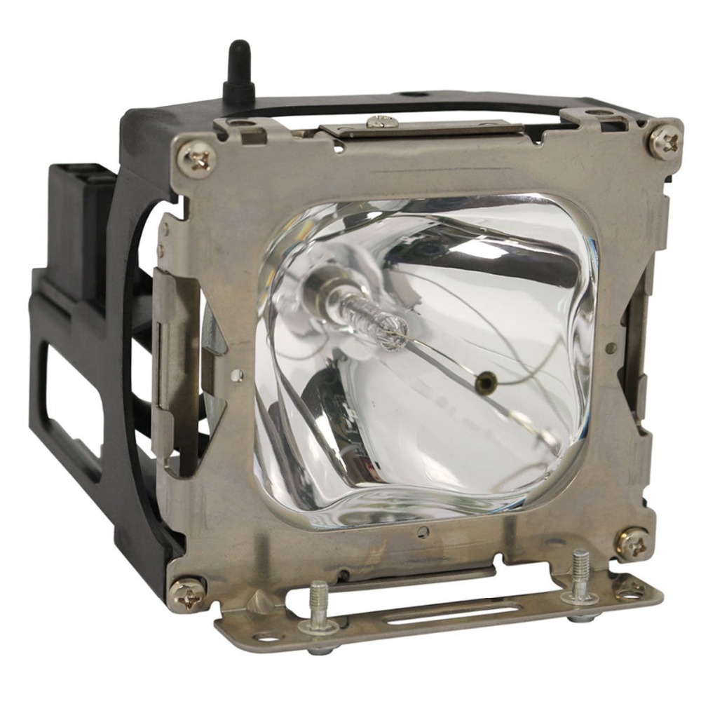 Projector Lamp Bulb 78-6969-8778-9 for 3M MP8725 / MP8735 with housing xim lisa lamps brand new 78 6969 9935 4 compatible replacemetn projector bare lamp with housing for 3m scp712 180 days warranty