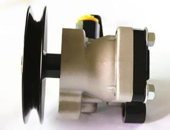 Yeni Güç Direksiyon Pompası ASSY w/kasnak HYUNDAI h100 57100-5H100