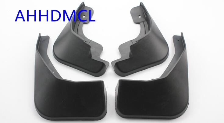 American Shifter 175267 Black Retro Metal Flake Shift Knob with M16 x 1.5 Insert Pink Shift Pattern 37n