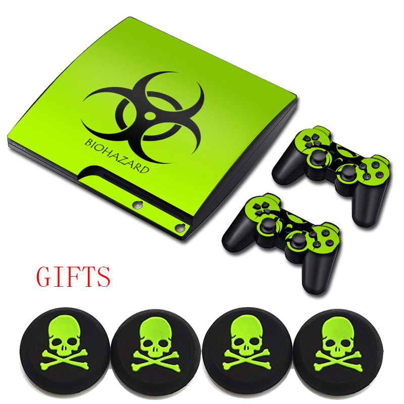 Custom Ps PromotionShop For Promotional Custom Ps On Aliexpresscom - Best promotional custom vinyl stickers