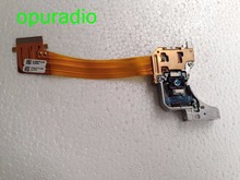 New Alpine DVD Nav laser ED21A55L ED21A57L optical pick up HondAcr chrysler car radio Navigation Video multimedia cheap Radio Tuner opuradio 2 5