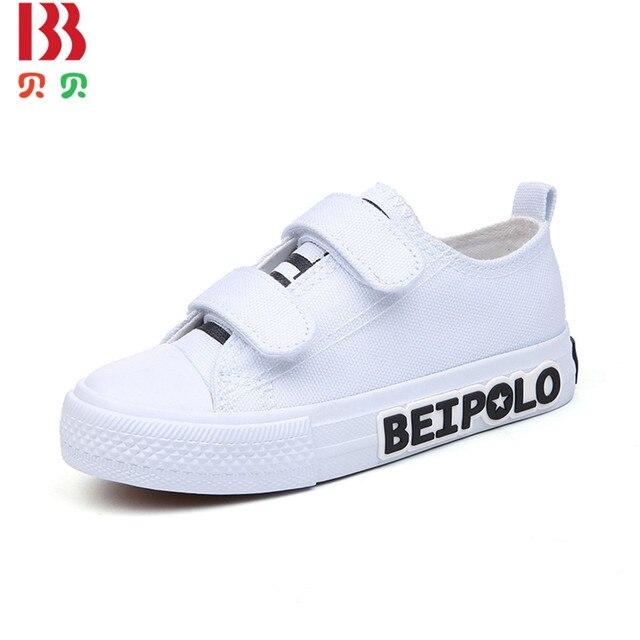FOOTWEAR - Low-tops & sneakers Springa xozv5S