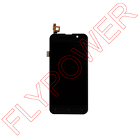 For ZOPO ZP980 For ZOPO ZP980 ZP980 C2 C3 1920 1080 FHD LCD Display Touch Screen