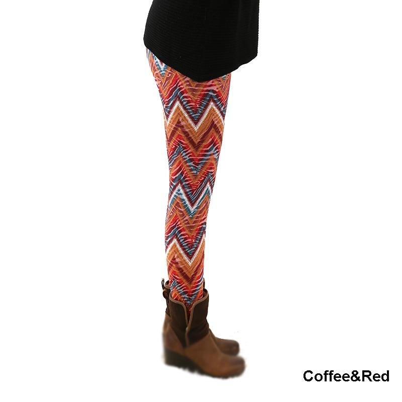 Pantallona të gjera të grave 1012 modë pantallona të larta - Veshje për femra