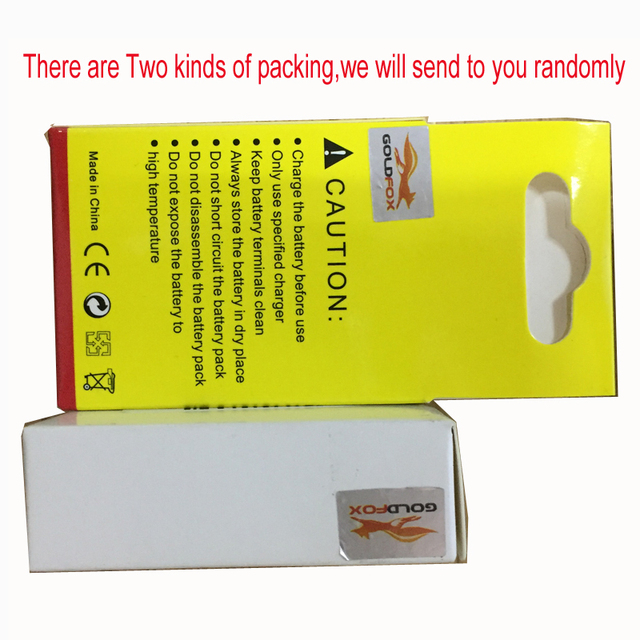 2Pcs 3.7V 900mAh Rechargable Li-ion Battery For SJ4000 WiFi SJ5000 WiFi M10 SJ5000x Elite Goldfox Action Camera 5