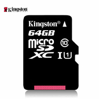 SDHC SDXC Professional HD Photography Memory Card 64gb Class 10