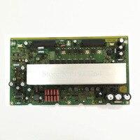 Placa para TH-42PA50C TH-42PA500C sn placa tnpa3543 parte