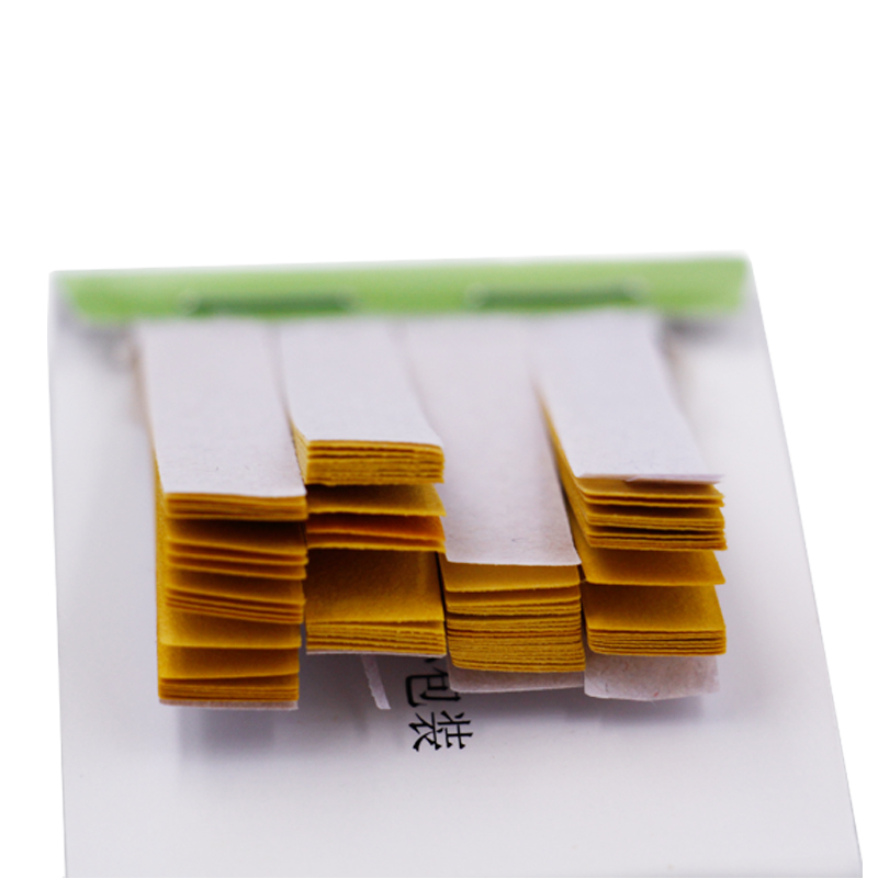 Full Range pH Alkaline Acid 1-14 Litmus Test Paper Strips Tester Indicator PH Partable 80 Strips PH Paper Meters Analyzers 15%