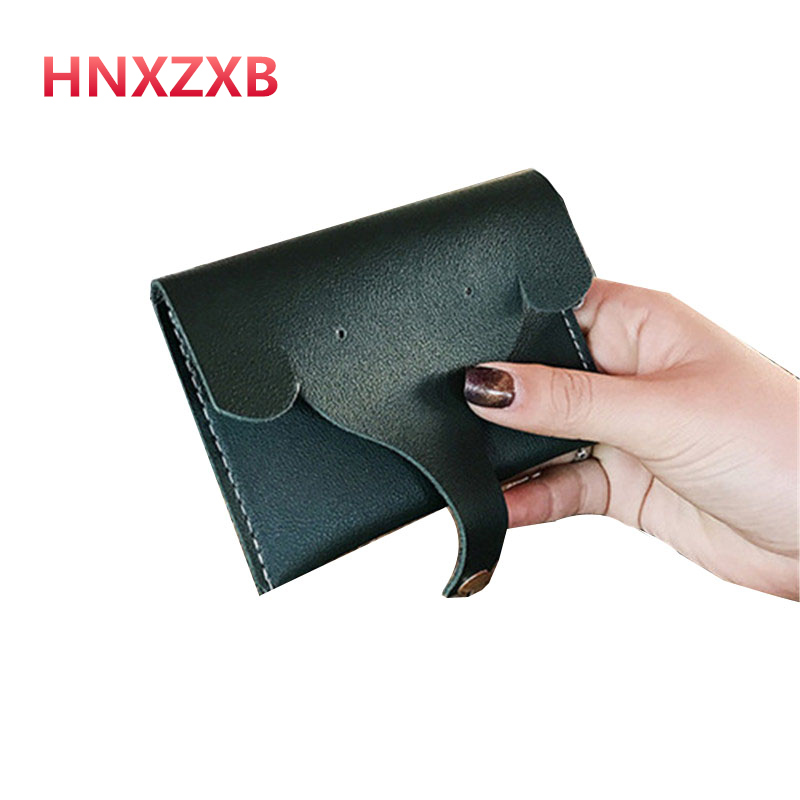 HNXZXB The elephant Print coin purse,Ladies clutch change purse,Women cartoon zero wallet,Female Zipper coins bag wallet pouch promoting social change in the arab gulf