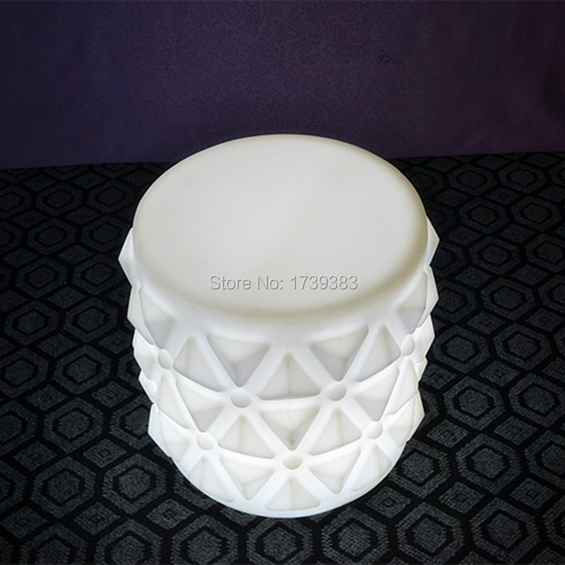 pineapple Modern Bar Stool 1