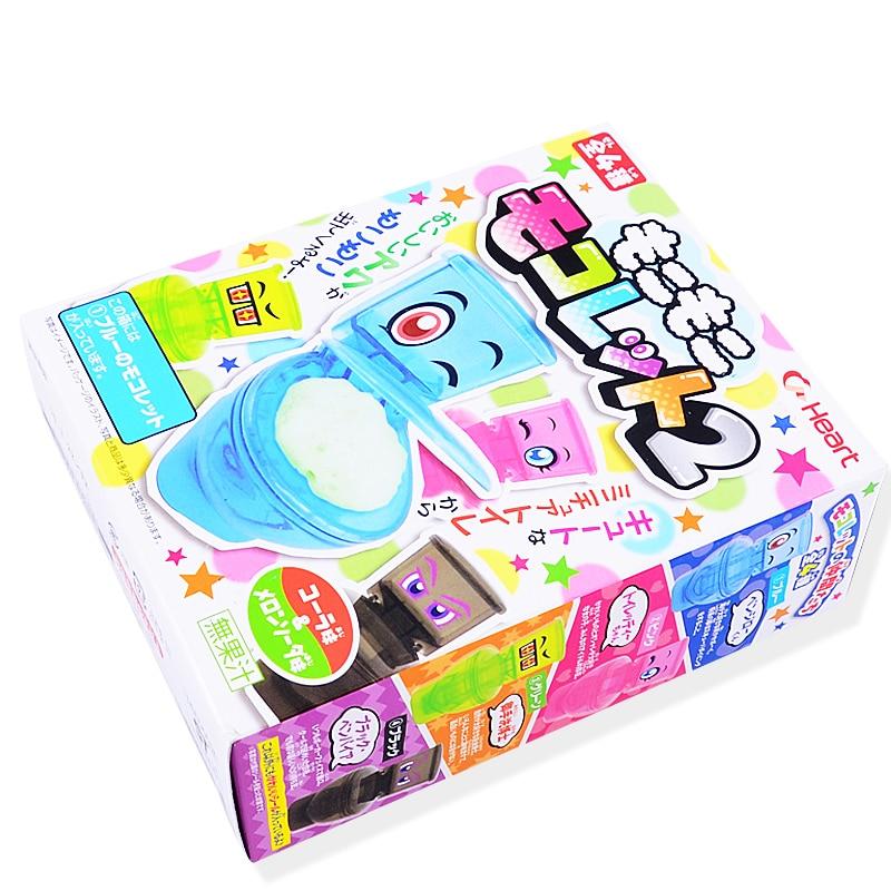 Japanski Popin Cook srce toto DIY ručne izrade WC sretan kuhinja - Za blagdane i zabave - Foto 3