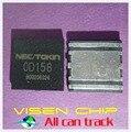 5 pcs 0D158 OD158 para TOKIN Farah capacitor