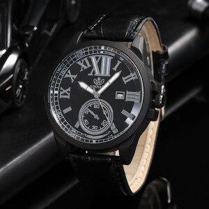 Новые дизайнерские нарядные часы женские кожаные кварцевые часы мужские модные повседневные часы женские наручные часы relogio feminino ceasuri