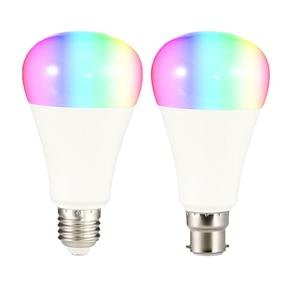 Smart Light Bulb APP Remote Co