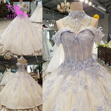 AIJINGYU Bridal Dresses Sale Gowns For Lace Ball Moroccan Pearl Sleeve  Alibaba Sexy Gown Sale Gypsy e10a52df9c5e