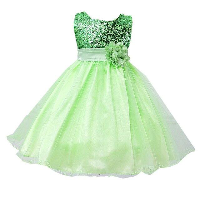 https://ae01.alicdn.com/kf/HTB1k4fMaNGYBuNjy0Fnq6x5lpXaB/2019-Summer-Girls-Dress-Easter-Princess-Dress-Tutu-Party-Wedding-Dress-Costume-Kids-Dresses-For-Girls.jpg_640x640.jpg