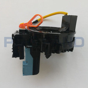 Image 4 - Steering Wheel Angle Sensor 89245 0K010 84307 0K020 for Toyota Fortuner GGN50,60,KUN5*,6* for Toyota Hilux GGN15,25,35,KUN1*,2*