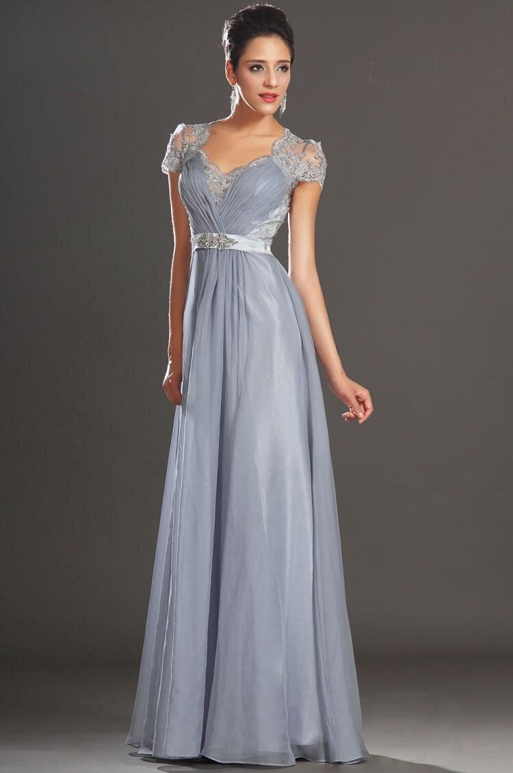 Online Get Cheap Size 18 Formal Dress -Aliexpress.com  Alibaba Group