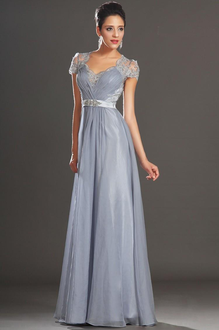 Popular Evening Dresses Size 18-Buy Cheap Evening Dresses Size 18 ...