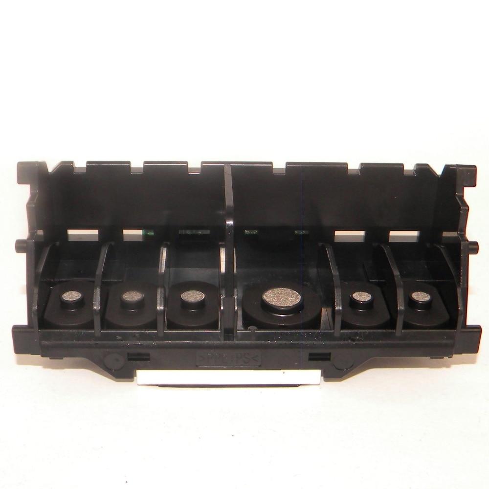 NEW QY6-0083 Printhead Print Head for Canon MG6310 MG6320 MG6350 MG6380 MG7120 MG7150 MG7180 iP8720 iP8750 iP8780 7110