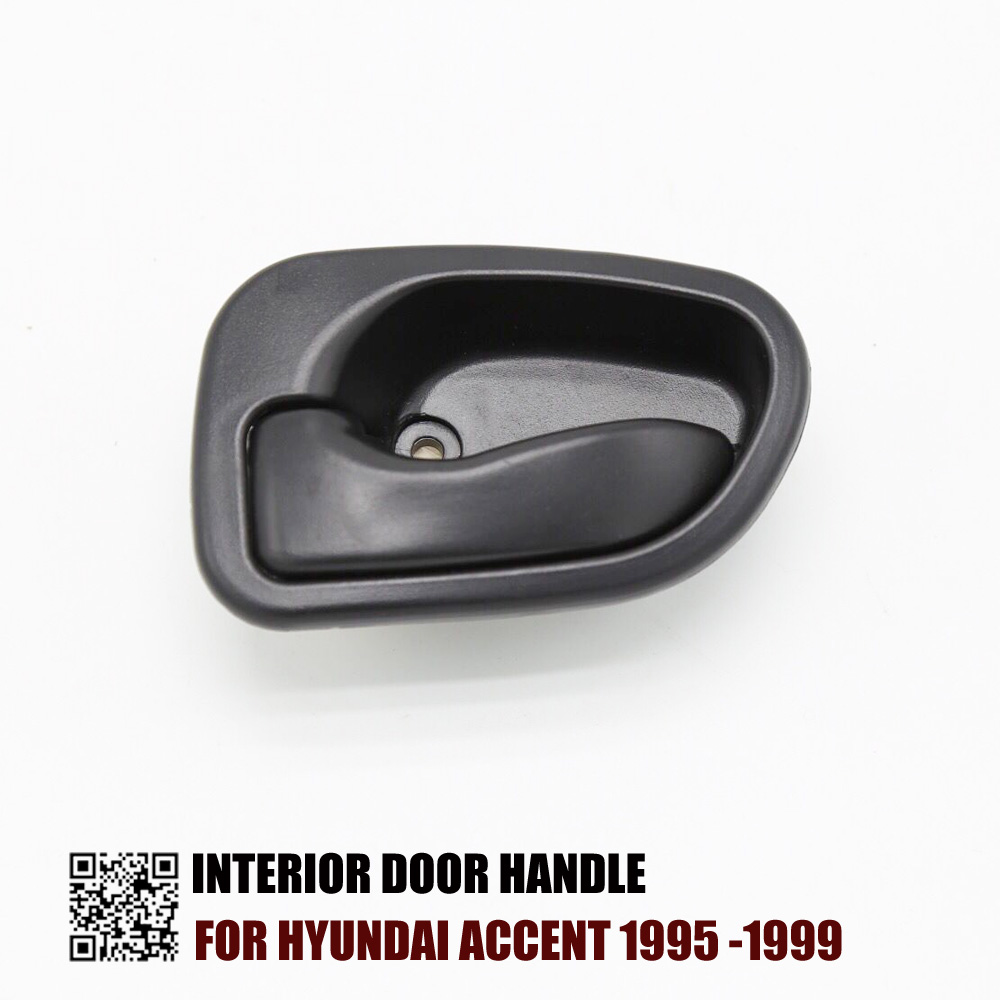 1pc inside inner interior door handle front or rear left or right 82620 22001lg for