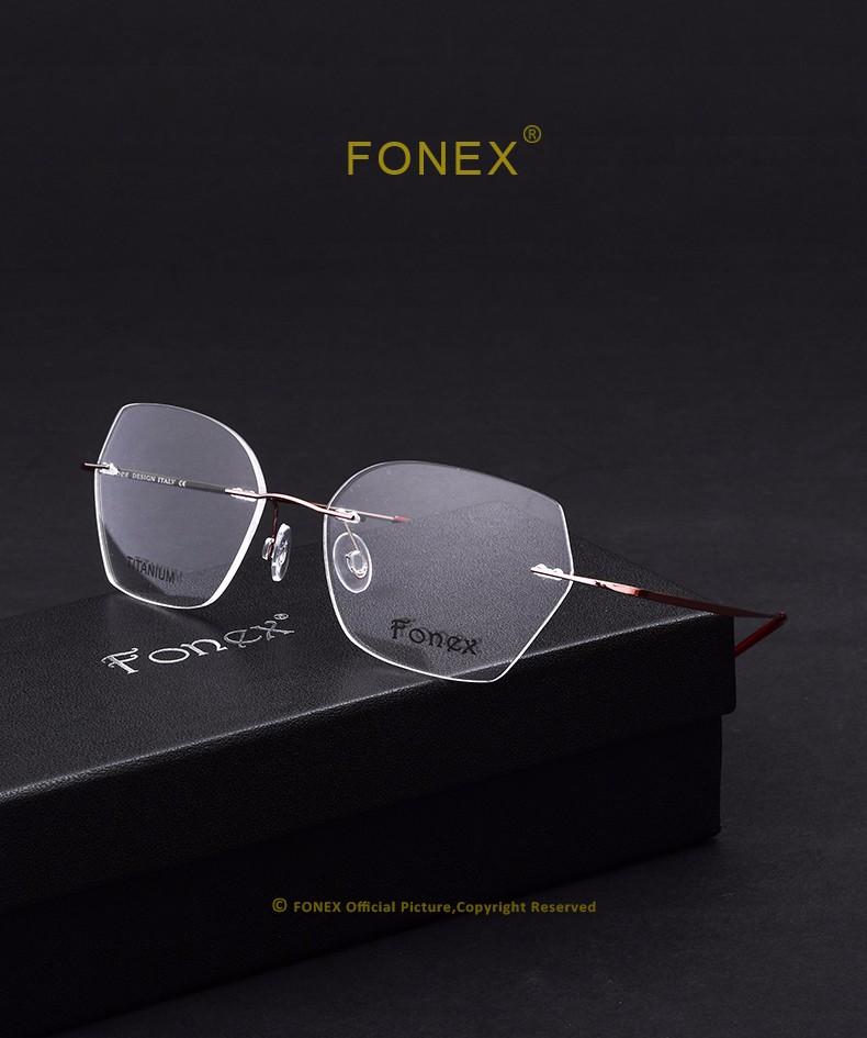 fonex-brand-designer-women-fashion-luxury-rimless-titanium-Polygons-glasses-eyeglasses-eyewear-myopia-silhouette-oculos-de-sol-with-original-box-F10005-details_01_01