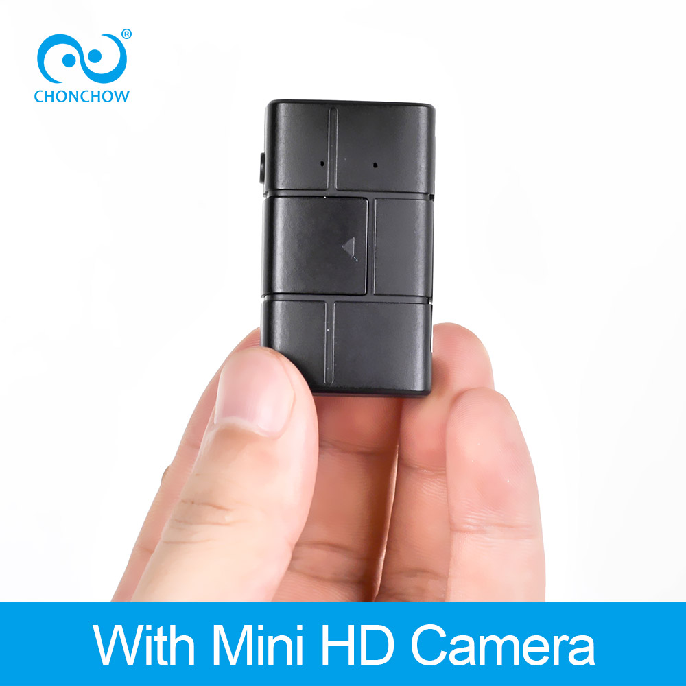 Mini GPS Tracker Locator Kids Children Car LBS Real Time Listen Device Car Vehicle Motorcycle Tracking Device Alarm Device